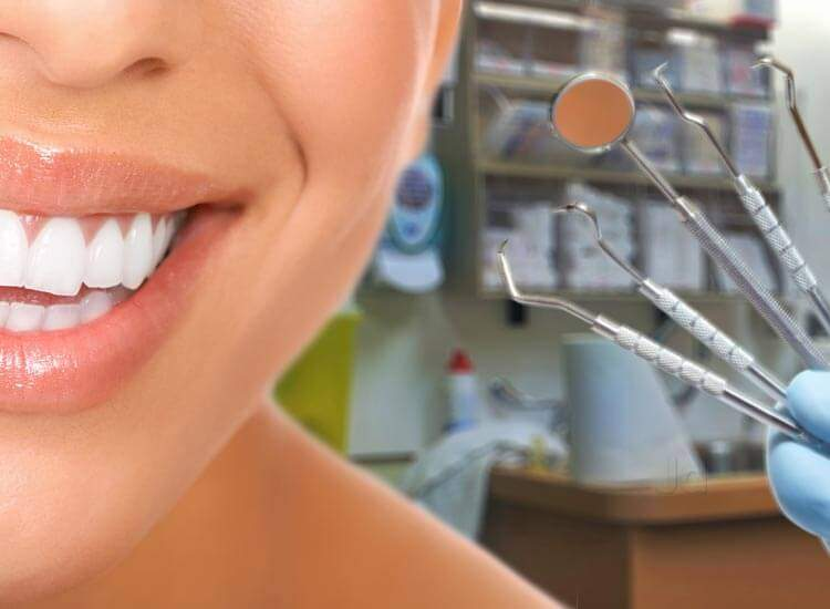 Choosing the Right Dental Care Clinic for Your Dental Needs