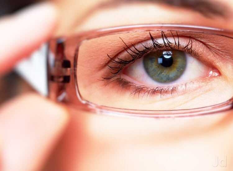 Effective Eye Exercises to Improve Eyesight – Essential Reasons to Get a Regular Eye Exam