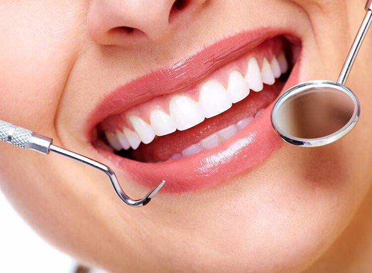 Crucial Reasons Why You Need To Straighten Your Teeth