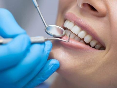 Different Ways You Can Treat Dental Problems