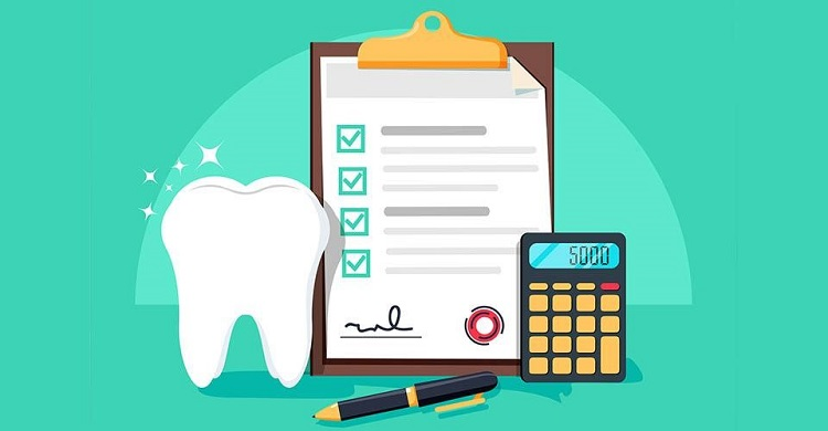 6 Ways to Use a Business Loan for Your Dental Practice