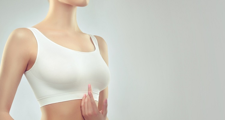 An Over View on Fat Transfer to Breast