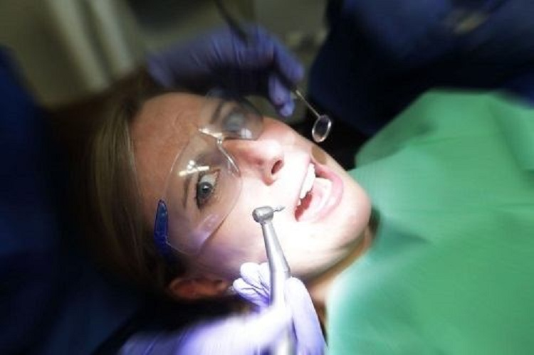 Why Dentists Should be Utilizing Dental Air Purifiers