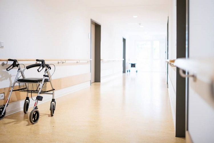 A Nursing Home That Your Loved Ones Will Be Sure to Love