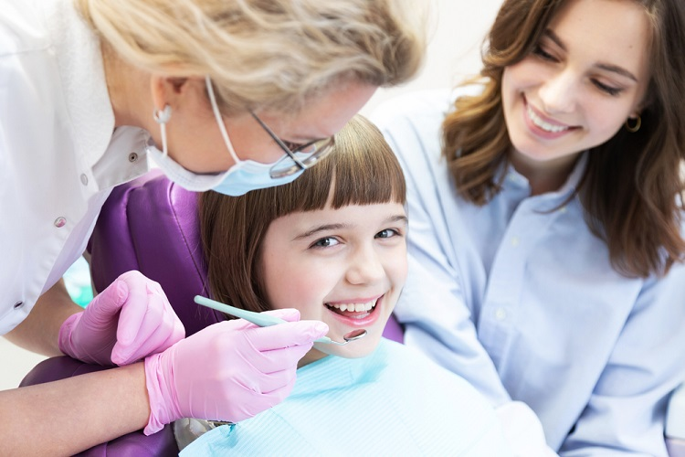 Finding a Dentist Who Can Help You